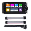 BTT TFT43 V3.0 &TFT50 V3.0&TFT70 V3.0 Display Touch Screen Two Working Modes