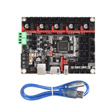 BIGTREETECH SKR 2 motherboard for 3D printer