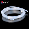 BIQU PTFE Tube Teflon PiPe to J-head hotend RepRap Rostock Bowden Extruder for v6 J-head 1.75/3.0mm 3D printer part - Biqu.Store