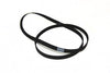2pcs 3D printer S2M closed Belt 192MM/600MM width 6mm S2m endless belt for 3D printer accessory