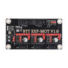 BTT EXP-MOT V1.0  Module driver expansion module for SKR V1.4&1.4 Turbo,SKR V1.3 3d printer part
