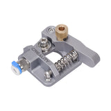 CR10 Extruder Bowden Extruder Capricorn PTFE Tube 1.75mm Filament 3D Printer Parts For CREALITY CR10 CR Ender 3 upgrade Printer
