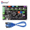 MKS Gen V1.4 Control Board for Mega 2560 R3 Motherboard