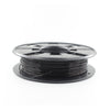 3D filament PLA filament 1.75 Multi-colors 1kg plastic spools  3D printer filament - Biqu.Store