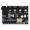 BIGTREETECH SKR MINI E3 32 Bit Control Board Integrated TMC2209 UART For Ender 3