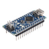 Nano 3.0 controller compatible with nano CH340 USB driver for 3D Printer