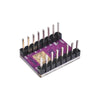 3D Printer StepStick DRV8825 Stepper Motor Driver Carrier Reprap 4-layer PCB RAMPS replace A4988 - Biqu.Store