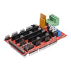 BIGTREETECH Red RAMPS 1.4 Transfer Control Board
