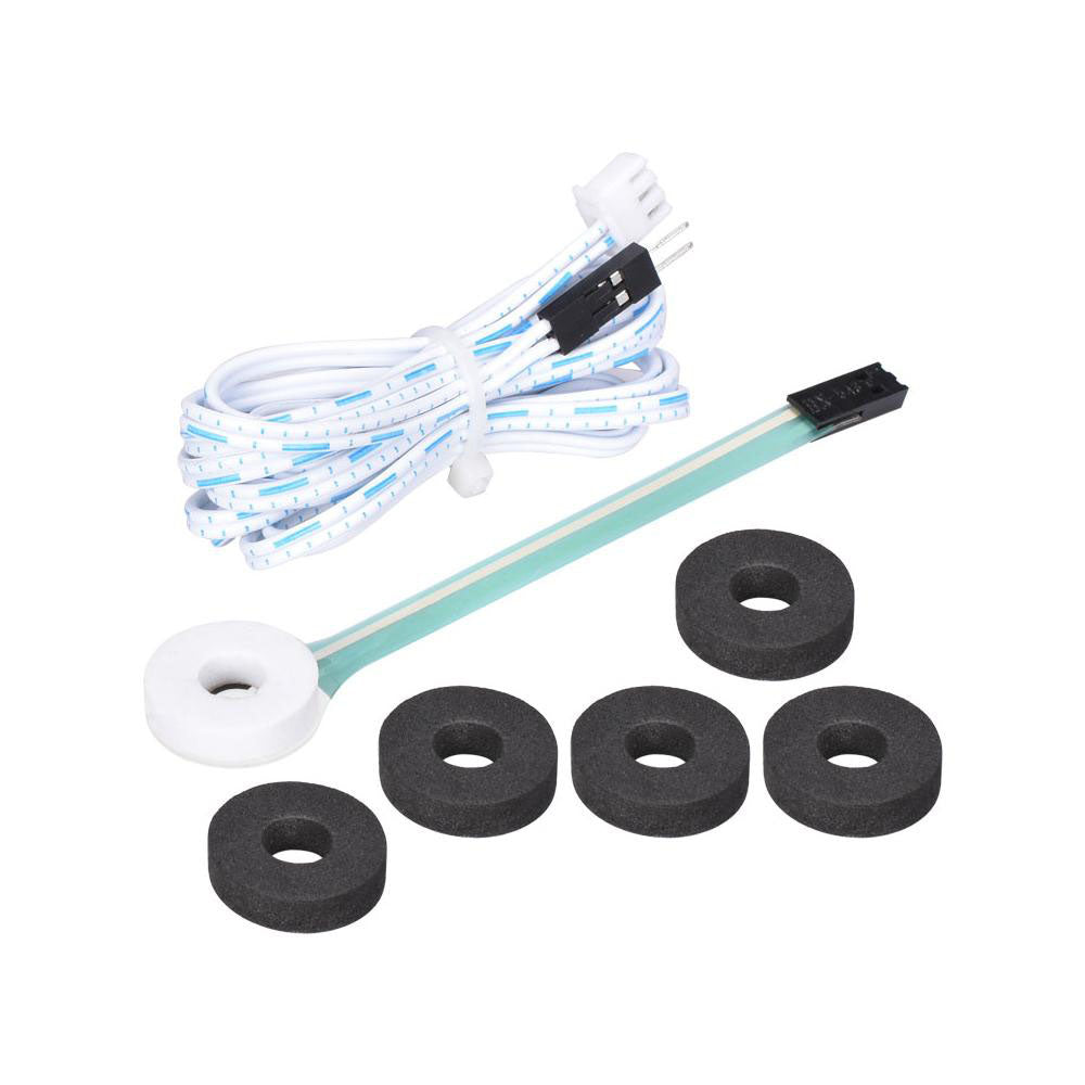 BIQU Automatic Leveling Sensor Module Film Pressure  V6 Nozzle for BIQU magician printer parts