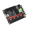 BIGTREETECH BTT002 V1.0 32 Bit Motherboard with TMC2209 Driver 3D Printer Parts  For I3 MK3S