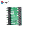 3D printer Bigtree A4988 stepper motor drive  MAX2A with heat sink compatible MAX 128 micro step - Biqu.Store