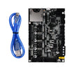 BIGTREETECH SKR CR6V1.0 Control Board 3D Printer part for CREALITYCR-6S E3D printer.