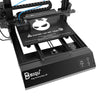 New arrival BIQU Thunder 3D Printer Metal large Size Reprap i3 Dua Z Rod Filament Sensor Resume power with WIFI Auto Leveling Impressora 3D printer