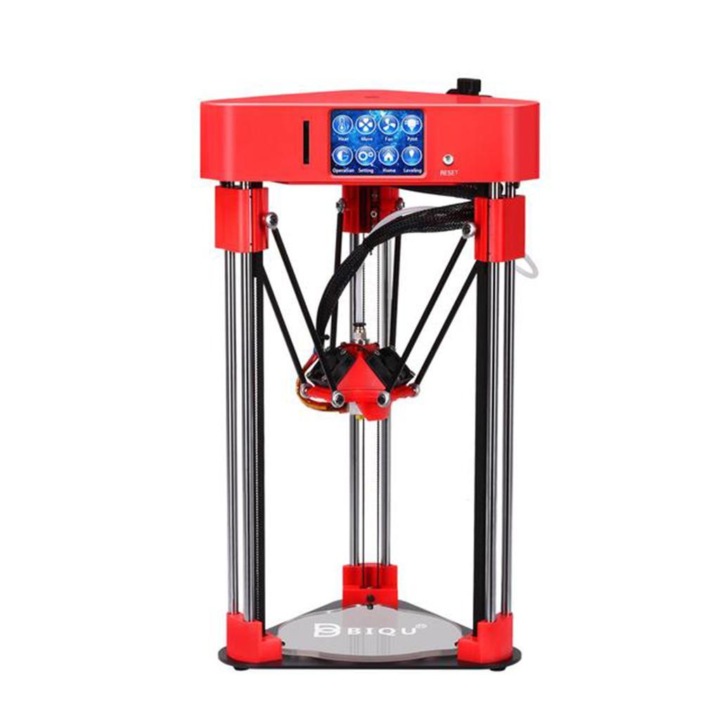 BIQU Magician Full Assembled 3D Printer Delta