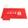 BIQU 3D Printer Heatbed Sticker With 3M Tape 300mm*200mm Red  Heatbed Sticker Build Plate Tape - Biqu.Store