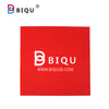 BIQU 3D Printer Heatbed Sticker With 3M Tape 300mm*300mm Red  Heatbed tape - Biqu.Store