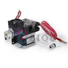 BIQU 3D Printer Kit Titan Extruder Fully Kits Titan Extruder for 1.75mm/3.0mm  3D printer extruder for J-head bowden - Biqu.Store