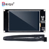 BIGTREETECH TFT35 V2.0 Smart Touch Screen