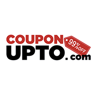 Waxmaid all coupons from CouponUpto