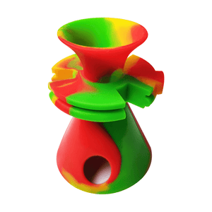Waxmaid Fountain waterpipe waterfall accessory