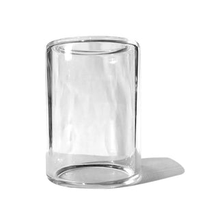Replacement Glass part for Nector - waxmaid