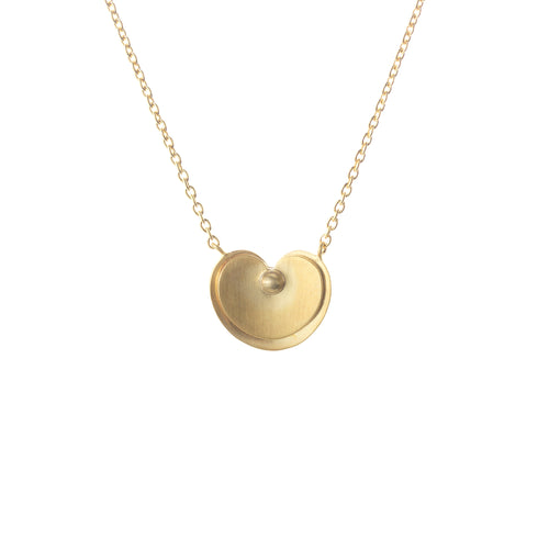 Aven (Small), Necklace