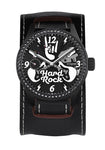 Hard Rock Black Special Edition