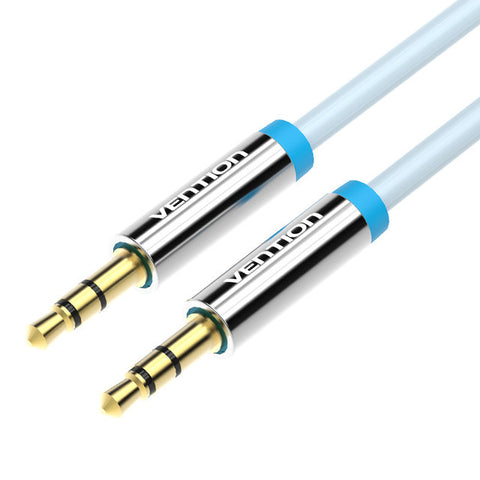 Vention 3.5mm Audio Cable (100cm - 300cm)