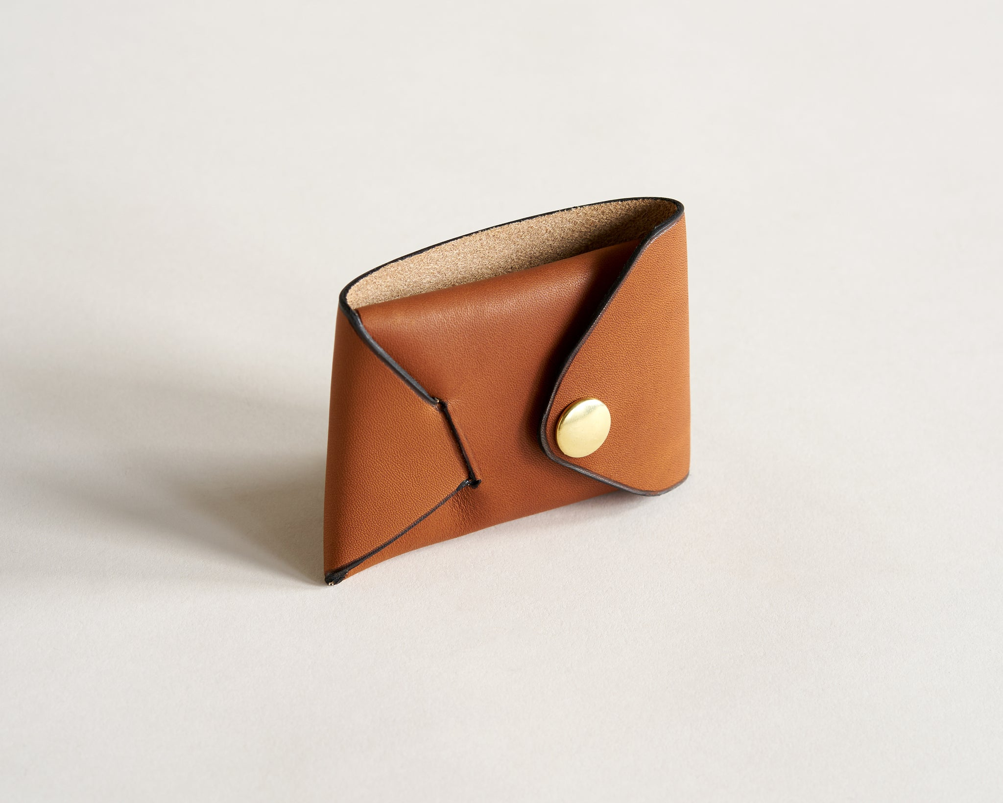 The Dao - Origami card wallet