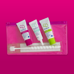 Oralieve Dental Care Pack