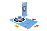 JUMP! Wooden Tiddlywinks