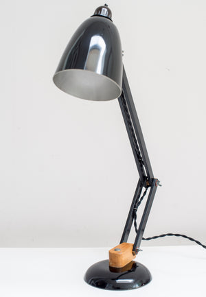 salvaged and restored Retro pendant ceiling & wall lights,industrial,table lamps Antique,Vintage - projectvintage.co.uk