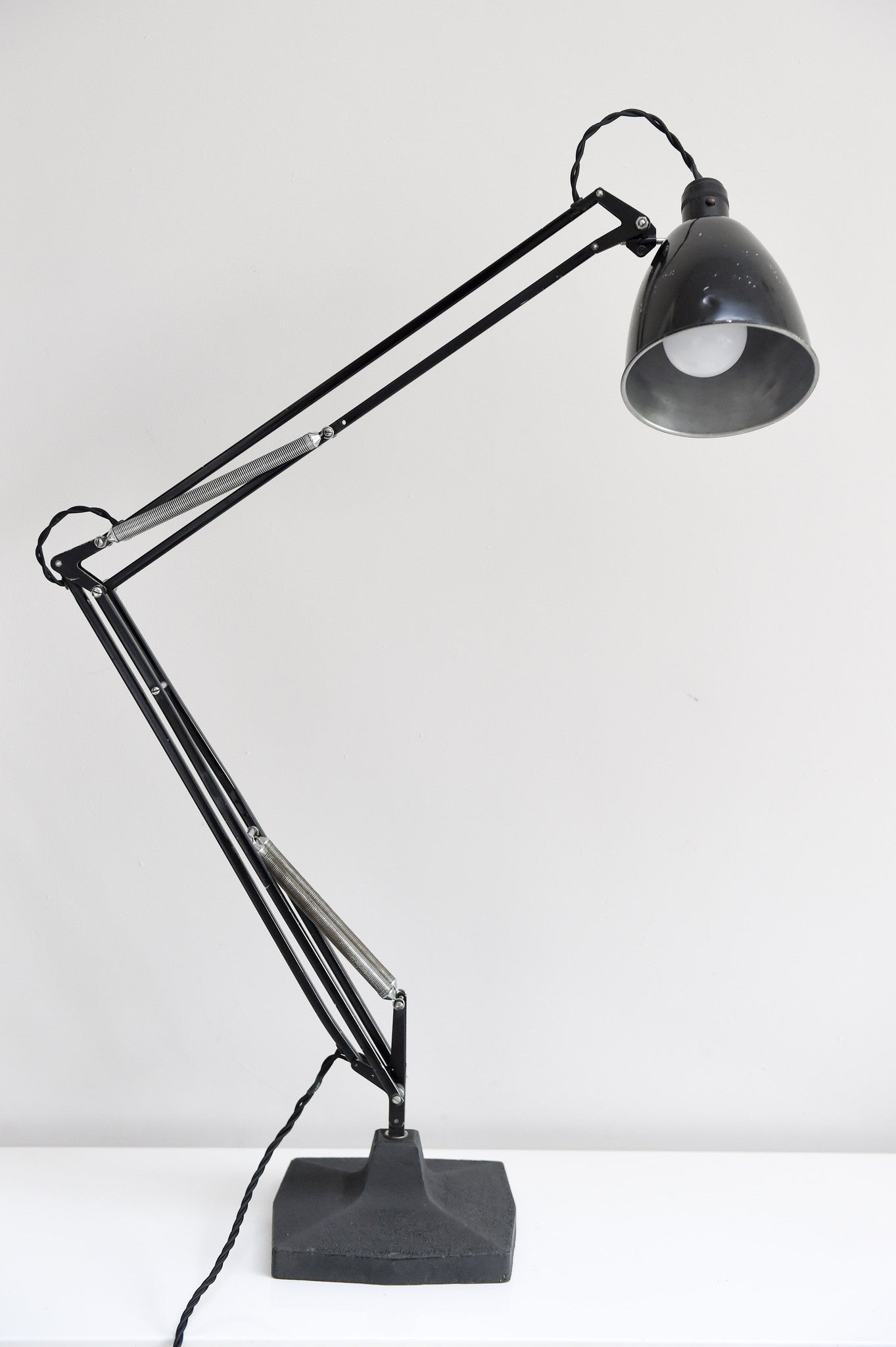 herbert products habit lamp img home anglepoise terry lavish