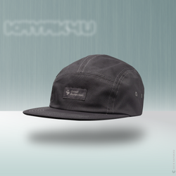 SWEET PROTECTION - Camper 5-Panel Cap - jurassickayakshop-kayak4u-fr