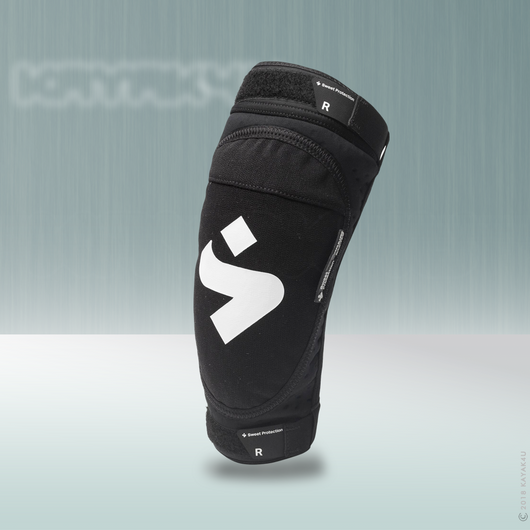 SWEET PROTECTION - Elbow Pads - jurassickayakshop-kayak4u-fr