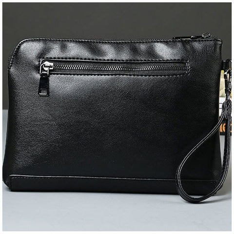 Tas Tangan Clutch CT.SAS001