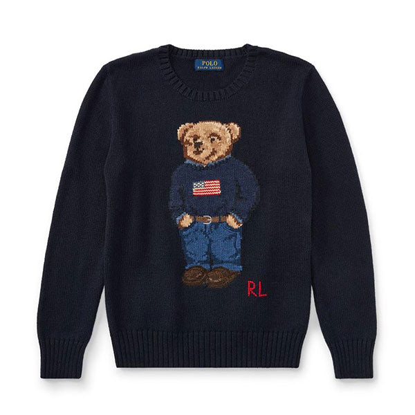 WHAT A PETIT Kinder - Marke Ralph Lauren