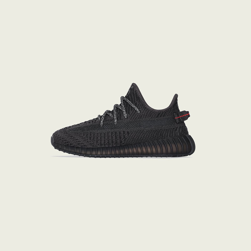 WHAT A PETIT Yeezy Kids Release
