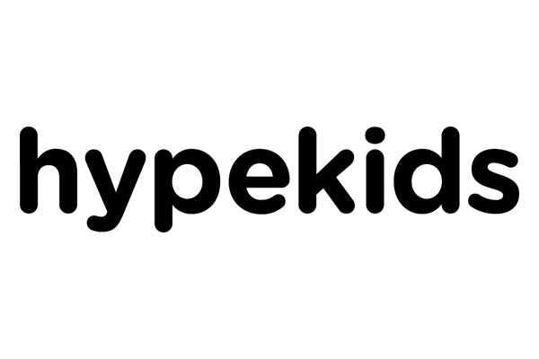 WHAT A PETIT in Hypekids Blog