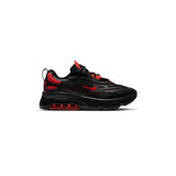 Air Max Exosense (PS) KIDS