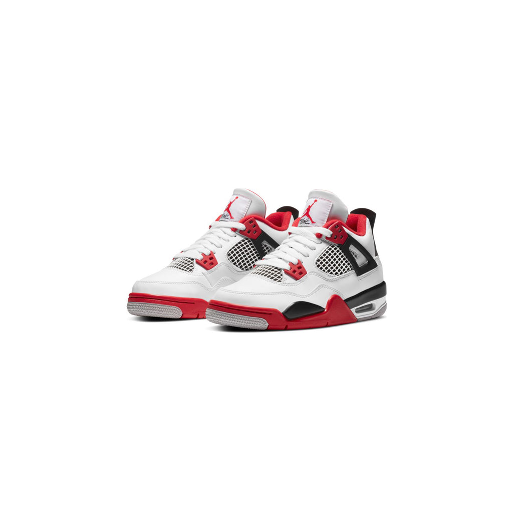AIR JORDAN 4 Retro (GS) Youth