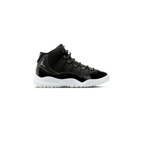 AIR JORDAN 11 Retro (GS) Youth