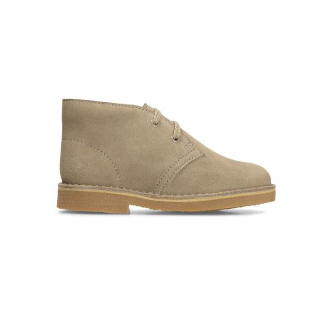 Clarks Originals Desert Boot Kids Schuhe - WHAT A PETIT