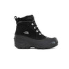 The North Face Y Chilkat Lace II KIDS Schuhe - WHAT A PETIT