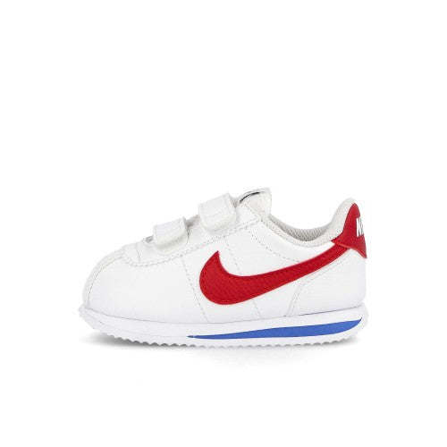 Nike CORTEZ BASIC SL (TD) TODDLER Schuhe - WHAT A PETIT