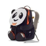 Affenzahn Paul Panda Backpack - WHAT A PETIT