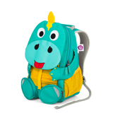 Affenzahn Didi Dino Backpack - WHAT A PETIT