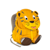 Affenzahn Theo Tiger Backpack - WHAT A PETIT