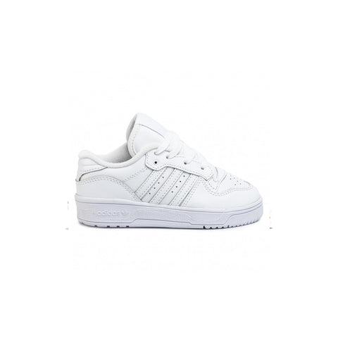 SUPERSTAR EL I Toddler