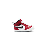 Air Jordan 1 Crib Bootie Baby